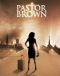 Pastor Brown is the best movie in Michael B. Jordan filmography.