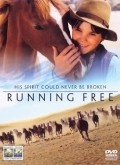 Running Free movie in Sergei Bodrov filmography.