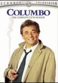 Columbo: A Matter of Honor is the best movie in Ricardo Montalban filmography.