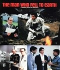 The Man Who Fell to Earth movie in Wil Wheaton filmography.