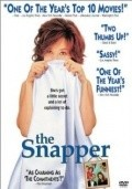 The Snapper movie in Stephen Frears filmography.