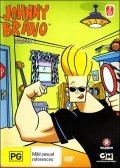 Johnny Bravo movie in Frank Welker filmography.