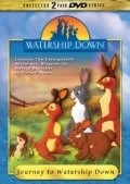 Watership Down is the best movie in Stephen Mangan filmography.