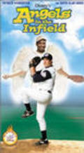 Angels in the Infield movie in Patrick Warburton filmography.