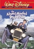 The Absent-Minded Professor is the best movie in Stephen Dorff filmography.