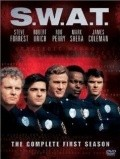 S.W.A.T. is the best movie in Robert Urich filmography.
