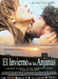 El invierno de las anjanas is the best movie in Ana Gracia filmography.