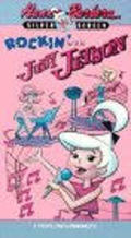 Rockin' with Judy Jetson movie in Charles Adler filmography.