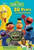 Sesame Street: 20 and Still Counting movie in Placido Domingo filmography.