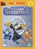 Gadget and the Gadgetinis is the best movie in Ellen Kennedy filmography.