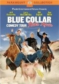 Blue Collar Comedy Tour Rides Again movie in Larry The Cable Guy filmography.
