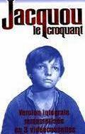 Jacquou le croquant  (mini-serial) is the best movie in Eric Damain filmography.