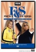 French and Saunders  (serial 1987 - ...) movie in Bob Spiers filmography.