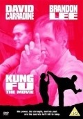 Kung Fu: The Movie movie in Mako filmography.