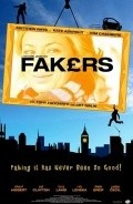 Fakers movie in Kate Ashfield filmography.