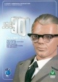 Joe 90 movie in Shane Rimmer filmography.