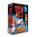 Fireball XL5  (serial 1962-1963) movie in John Bluthal filmography.