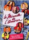 Le miracle de l'amour movie in Jean-Pierre Spiero filmography.