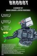 Brobot movie in John Brown filmography.