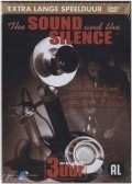 The Sound and the Silence movie in John Bach filmography.