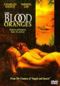 The Blood Oranges movie in Charles Dance filmography.