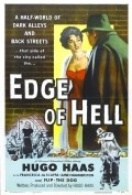 Edge of Hell movie in Hugo Haas filmography.