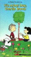 It's Arbor Day, Charlie Brown movie in Michel Muller filmography.