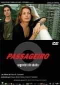 O Passageiro - Segredos de Adulto movie in Othon Bastos filmography.