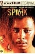 Spark movie in Terrence Howard filmography.