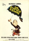 Un curita canon movie in Alfredo Landa filmography.
