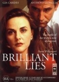 Brilliant Lies movie in Anthony LaPaglia filmography.