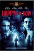 Happy Here and Now movie in Gloria Reuben filmography.