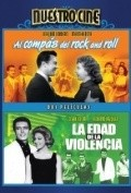 Al compas del rock and roll movie in Joaquin Cordero filmography.