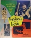 Vagabundo en la lluvia movie in Norma Lazareno filmography.