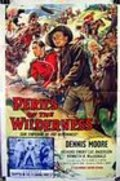 Perils of the Wilderness movie in Kenneth MacDonald filmography.