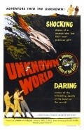 Unknown World is the best movie in Jim Bannon filmography.
