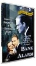 Bank Alarm movie in Louis J. Gasnier filmography.