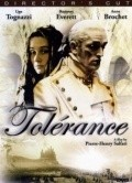 Tolerance movie in Ugo Tognazzi filmography.