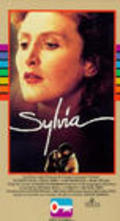 Sylvia movie in Tom Wilkinson filmography.