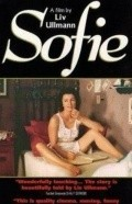 Sofie movie in Ghita Norby filmography.