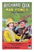 Man Power movie in Charles Hill Mailes filmography.