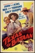 Texas to Bataan movie in Kenne Duncan filmography.