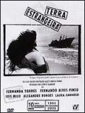 Terra Estrangeira is the best movie in Laura Cardoso filmography.