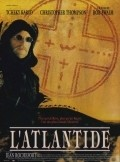 L'Atlantide movie in Tcheky Karyo filmography.