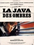 La java des ombres movie in Tcheky Karyo filmography.