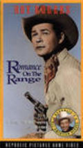 Romance on the Range movie in Glenn Strange filmography.