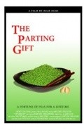 The Parting Gift movie in Peter Nelson filmography.
