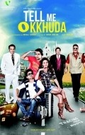 Tell Me O Kkhuda movie in Dharmendra filmography.