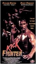 The Fighter movie in Richard Norton filmography.