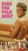 Ride the Wild Surf is the best movie in Barbara Eden filmography.